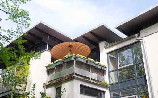 Prot ger l 39 achat d 39 un bien immobilier infos gratuites sur les sci statuts de sci - Acheter une maison en sci pour y habiter ...